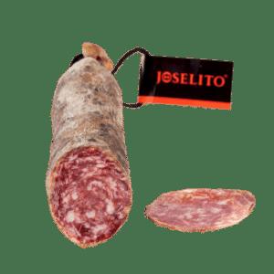 salchichón joselito