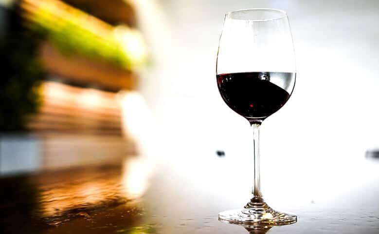 copa vino tinto 1