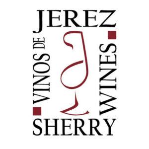 D.O. JEREZ-XÉRES-SHERRY
