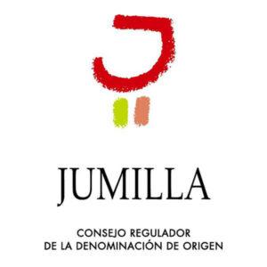 D.O. JUMILLA