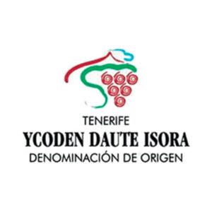 D.O. YCODEN DAUTE YSORA